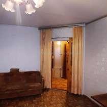 Сдается 3-х комнатная квартира, в Ставрополе