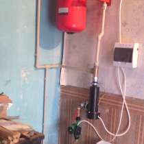Электро отопление!, в г.Пинск