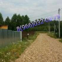 Подключение к электросетям, выполнение ТУ от МОЭСК, в Дмитрове