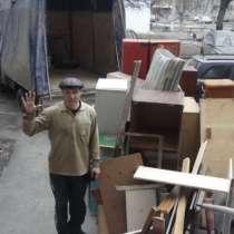 Квартирные переезды, в Красноярске