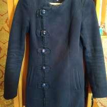 Продам пальто, в г.Павлодар