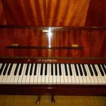 Настройка фортепиано, в г.Алматы