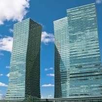 Агенство недвижимости, в г.Астана