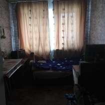 Комната, в Кирове