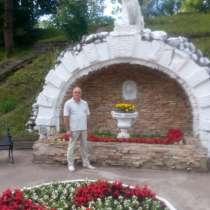 Игорь, 55 лет, хочет познакомиться – Знакомство, в г.Могилёв