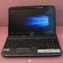 Отдам в дар ноутбук Acer, в Москве