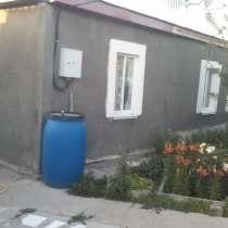 Продам дом ул. Цвиллинга, в г.Аксай