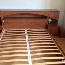 Кровать 160-200 см с доставкой, в Москве