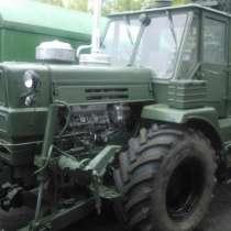 Полковая землеройная машина ПЗМ-2, с хранения, в Томске