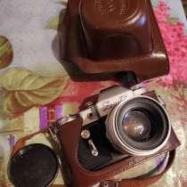 Фотоаппарат, в г.Баку