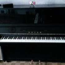 Пианино, в Кунгуре