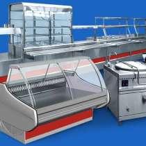 Ремонт холодильного, теплового оборудования, в Набережных Челнах
