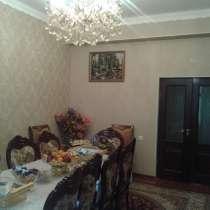 Срочно!!! Сдаю в центре 3-х ком.кв Кайрокумский дома, в г.Душанбе
