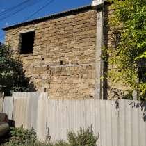 Срочно продам дом в Каменке-4, в Симферополе