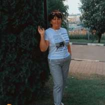 Валентина, 64 года, хочет пообщаться, в Санкт-Петербурге