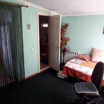 Продам квартиру на земле в Ялте возле массандровского пляжа, в Ялте