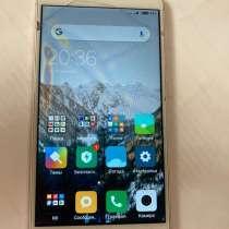 Xiaomi redmi 4x, в Елабуге