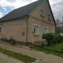 Продаём дом Срочно в Знаменском сельсовете деревня Селище, в г.Минск