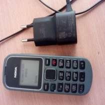 Телефон нокиа 1280, в Нижнем Новгороде