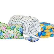 Комплекты постельного белья для строительных организаций, в Димитровграде