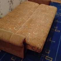 Продам диван, в г.Молодечно