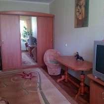 Квартира в р-не Рокоссовского по ул. Доценко, можно почасово, в г.Чернигов