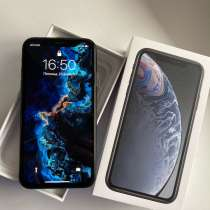 IPhone XR, в Череповце
