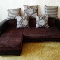 Продам мебель в отличном состоянии, в Подольске