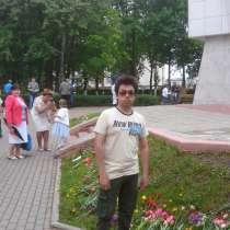 Алексей, 34 года, хочет пообщаться – Знакомство С Женщиной, в Москве