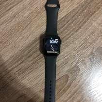 Часы Apple Watch 5, в Волжский