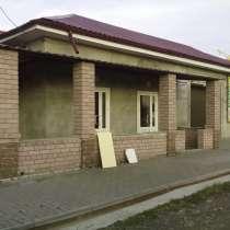 Изготовление корпусной мебели, в Нижнем Новгороде