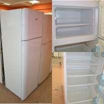 Холодильник Electrolux ERD 32500 W Гарантия, в Москве