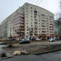 Продам 1-комнатную квартиру Краснооктябрьский р-н Волгоград, в Волгограде