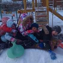 Набор в детский сад, в Екатеринбурге