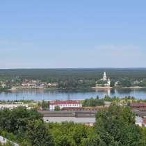 Уральская 53а, квартира в аренду, в Перми