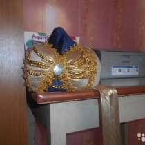 Мусульманская одежда, в Казани