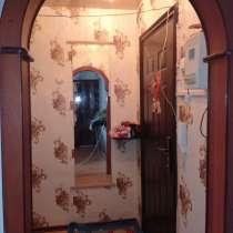 Продам квартиру, ремонт свежий, в Комсомольске-на-Амуре