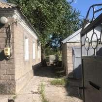 Срочно продам Дом, в г.Днепропетровск