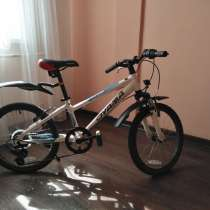 Горный велосипед, в Железногорске
