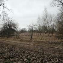 Дом без соседей, в г.Брест