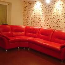 Изготовление мебели любой сложности, в г.Днепропетровск