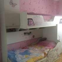 Детская мебель «Леди» Сканд Мебель, в Ростове-на-Дону