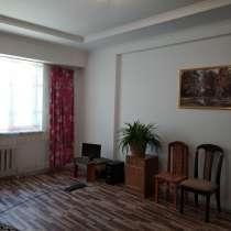 Продаю 1 кв Московская\Турусбекова, в г.Бишкек