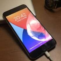 Iphone 6s plus 64gb Росттест, в Долгопрудном