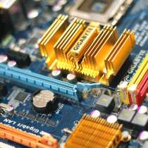 Ремонт компьютеров. Компьютерный мастер, в Владивостоке