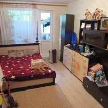 Продам 3-х комнатную квартиру, в Всеволожске