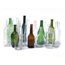 Продажа стеклобутылки, стеклобанки, в Выксе