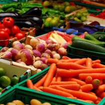 Продукты питания оптом из РФ - ищу Дилера, в г.Пекин