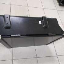 JCB Ящик для инструментов 128/15188, в Краснодаре