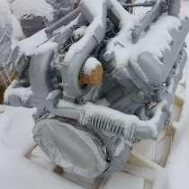 Двигатель ЯМЗ 238Д1 с Гос резерва, в Томске